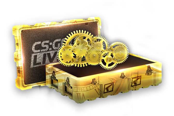 CSGOLive com | Top CS:GO Case Opening Site 2019