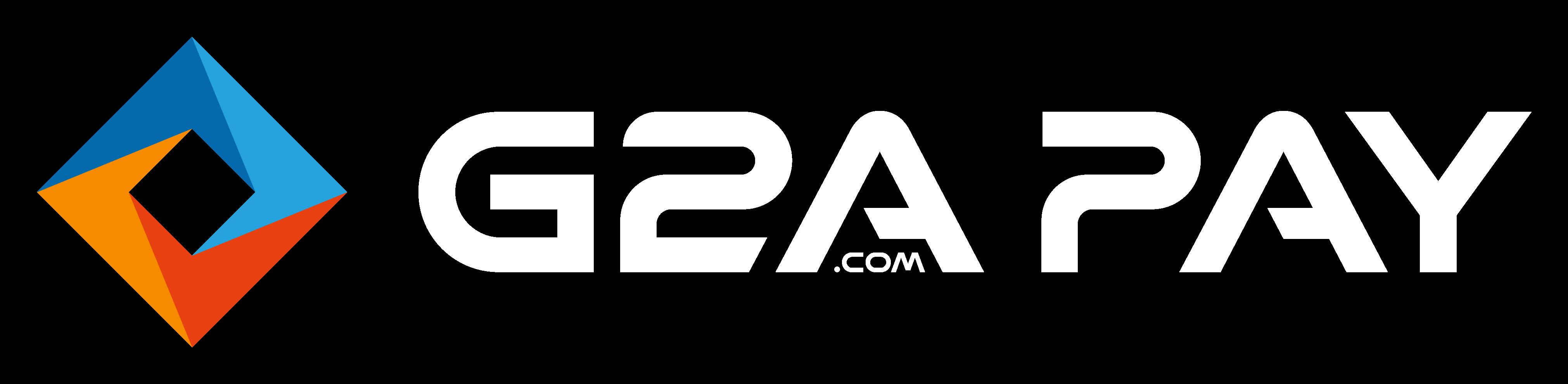 CSGOLive com | Top CS:GO Case Opening Site 2019